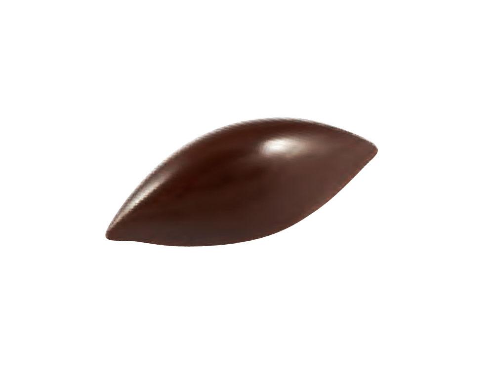 Форма для конфет 54×24 h16 MA1012