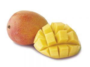 Пюре фруктовое Royal Cane Манго_Манго_новость