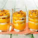 Пюре фруктовое Royal Cane Манго_Трайфл манго маракуйя_новость