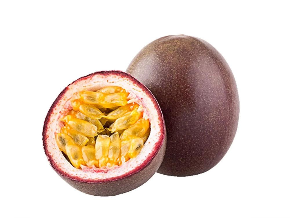 Пюре фруктовое Royal Cane Маракуйа_Маракуйа