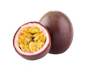 Пюре фруктовое Royal Cane Маракуйа_Маракуйа_новость