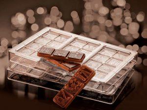 Форма для конфет 76×150 h7 MA2011 Города мира_новость