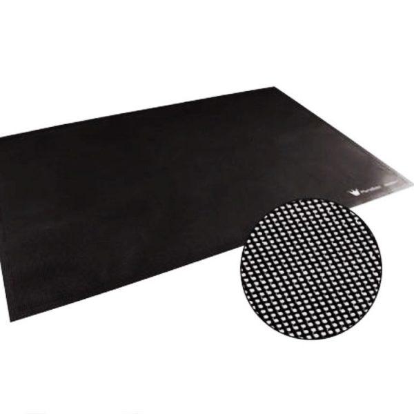 Силиконовый коврик micromat 60