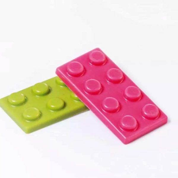 Форма для конфет 45x23 h6 MA6005_Конфеты цветные