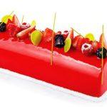 Торт KE012_новость