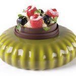 Торт KE053-Mini_Plisse_новость